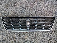 Решетка радиатора. Toyota Grand Hiace, VCH10 Двигатель 5VZFE