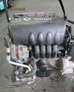 Продажа двигатель на Smart Forfour W454 135.930