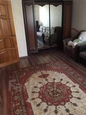 1-комнатная, улица Селезнева 4. Центральный, агентство, 38 кв.м. Интерьер