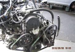 Продажа двигатель на Mitsubishi Lancer CS2W 4G15   4WD