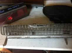 Решетка радиатора. Mazda Persona