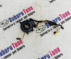 SRS кольцо. Subaru Legacy, BL5, BP9, BLE, BL9, BP5, BPE