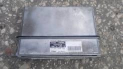 Блок управления двс. Toyota Mark X, GRX120 Двигатель 4GRFSE