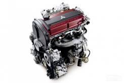 Mitsubishi. : Lancer Evolution, Outlander, Eterna, Airtrek, Dion, Galant, RVR, Eclipse, Eterna Sava, Lancer, Chariot