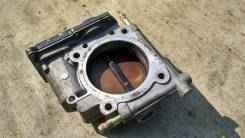 Заслонка дроссельная. Mazda RX-8, SE3P Двигатель 13BMSP