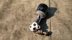 Фильтр масляный. Mazda RX-8, SE3P Двигатель 13BMSP