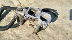 Термостат. Mazda RX-8, SE3P Двигатель 13BMSP