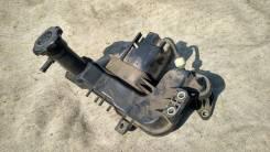 Горловина маслозаливная. Mazda RX-8, SE3P Двигатель 13BMSP