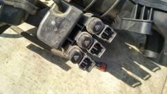 Соленоид. Mazda RX-8, SE3P Двигатель 13BMSP