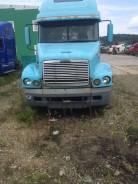 Freightliner Century. Продам седельный тягач, 12 000 куб. см., 30 000 кг.
