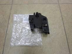Крепление бампера. Lexus GX460, URJ150, SUV Двигатель 1URFE