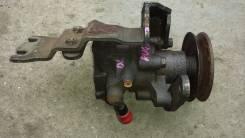Гидроусилитель руля. Daihatsu Rugger Двигатель DL