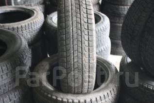 Bridgestone. Всесезонные, 2006 год, износ: 10%, 4 шт