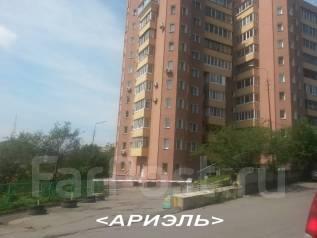 3-комнатная, проспект Красного Знамени 137. Третья рабочая, агентство, 70 кв.м. Дом снаружи
