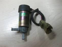 Клапан вакуумный. Subaru Legacy, BD5, BG5 Двигатели: EJ20H, EJ20R