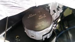 Клапан радиатора. BMW X5