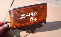 Поворотник. Toyota Mark II, GX81