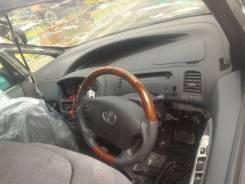 Спидометр. Toyota Estima Hybrid, AHR10W Toyota Estima, AHR10 Двигатель 2AZFXE