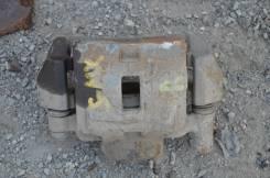 Суппорт тормозной. Honda S-MX, RH1