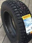 Pirelli Winter Ice Zero, 215/55 R17