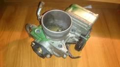 Заслонка дроссельная. Mitsubishi Lancer Cedia, CS2A, CS2W, CS2V Двигатель 4G15