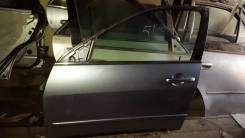 Дверь боковая. Honda Inspire, UC1