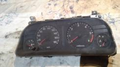 Панель приборов. Toyota Corolla, AE104, CE100, CE101, AE101, AE100, EE101 Toyota Sprinter, CE100, EE101, AE104, AE101, AE100 Двигатели: 5AFE, 3CE, 4EF...