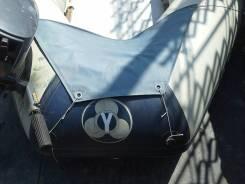 Yamaha. Год: 2012 год, длина 3,10м., двигатель подвесной, 5,00л.с., бензин