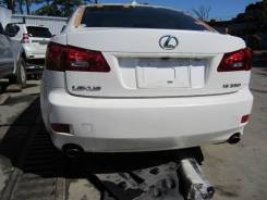 Реаркат. Lexus IS250 Lexus IS350 Lexus IS350C, GSE21, GSE20 Lexus IS250C, GSE21, GSE20 Двигатели: 4GRFSE, 2GRFSE