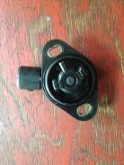Датчик положения дроссельной заслонки. Honda Inspire Двигатель J25A