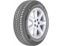 BFGoodrich g-Force Winter, 185/65 R15