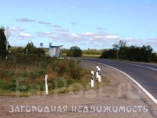 Продам дом в с. Ключевое. Комсомольская, р-н Ключевое, площадь дома 55 кв.м., от агентства недвижимости (посредник)