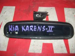 Зеркало заднего вида салонное Kia Karens