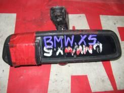 Зеркало заднего вида салонное BMW X5 E50