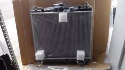 Трубка радиатора охлаждения акпп. Nissan March, ANK11, HK11, YK12, FHK11, BNK12, YZ11, Z12, WAK11, AK11, AK12, BK12, K12, WK11, K11 Двигатели: CG10DE...