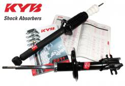 Амортизатор 340024 KYB