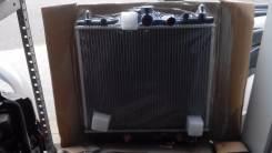 Трубка радиатора охлаждения акпп. Nissan March, ANK11, HK11, YK12, FHK11, BNK12, YZ11, Z12, WAK11, AK11, AK12, BK12, K12, WK11, K11 Nissan Note Двигат...