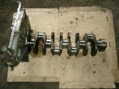 Коленвал. Toyota Hiace, LH119V Двигатель 3L