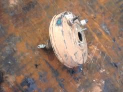 Вакуумный усилитель тормозов. Toyota Hilux
