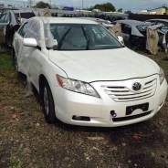 Toyota Camry. ACV403062921