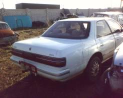 Кузов в сборе. Toyota Cresta