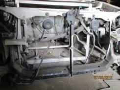 Рамка радиатора. Toyota Gaia, SXM10, SXM15G, SXM10G, SXM15