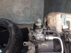 Топливный насос высокого давления. Toyota Nadia Двигатель 3SFSE
