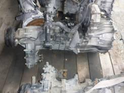 Механическая коробка переключения передач. Mitsubishi Canter. Под заказ
