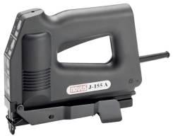 Электрический степлер Novus J 155 A