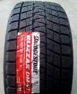 Bridgestone Blizzak DM-V1. Зимние, без износа, 1 шт