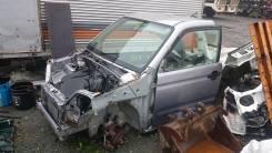Передняя часть Honda Z AP1
