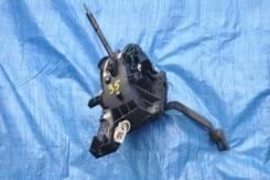 Селектор кпп. Nissan Stagea, NM35 Двигатель VQ25DET