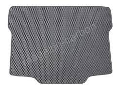 Ковровое покрытие. Toyota Ractis, NCP100, SCP100, NCP105