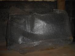 Радиатор кондиционера. Honda Prelude, BB6 Двигатель H22A